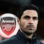 Arsenal-dovodi-igraca