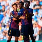 Barcelona-stavila-tri