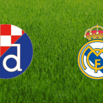 Real-Madrid-nudi-10
