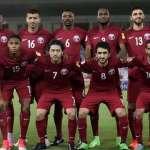 Zasto-Katar-igra-kvalifikacije-1