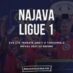 NAJAVA-LIGUE-1