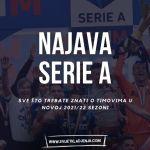 NAJAVA-SERIE-A