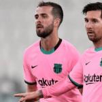 Lionel-Messi-prisao