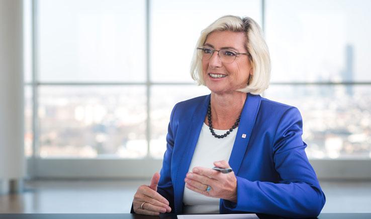 Vienna Insurance Group potvrđuje solidne rezultate za 2020. godinu