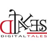 Digital_Tales_logo