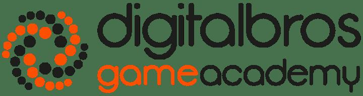 DB_GameAcademy_orizz_021
