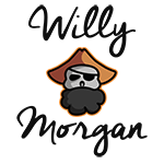 WillyMorganLogo-150x150