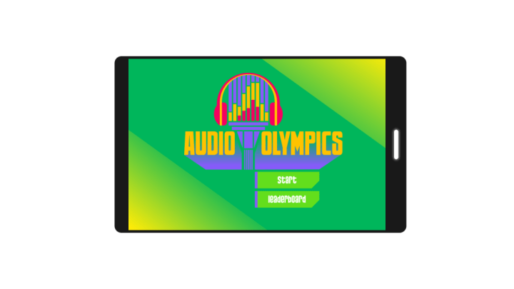 audioOlympics_titleScreen