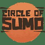 CircleOfSumo_Scritta_150x150