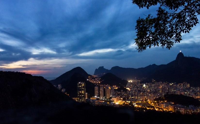 WADA avdúkar álvarslig lýti í dopingeftirlitinum á Rio 2016