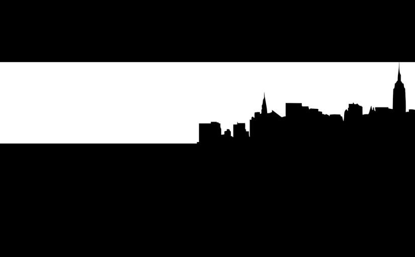 Óli 8:16.29 og gull í 800 frí á Edinburgh International Swim Meet 2017