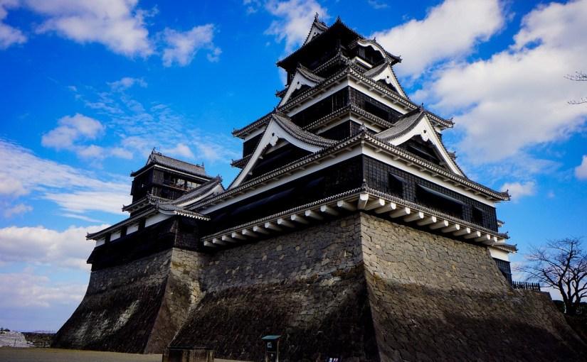 FINA kunngjørt kravtíðirnar til HM í Fukuoka 2021
