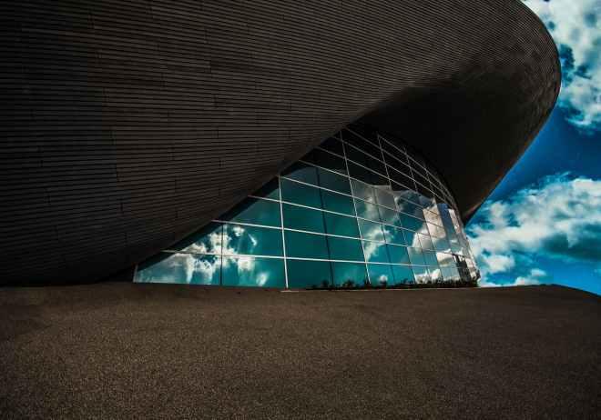 architectural architectural design architecture building