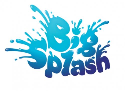 BBC og British Swimming gjørt stórslignan samstarvssáttmála