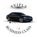 SVIPLS Business Class Vehicle Type Icon