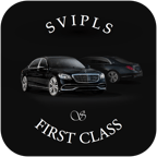 SVIPLS First Class Vehicle Type Icon