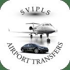 SVIPLS Transfer Service Icon