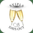 SVIPLS Custom Itinerary Service Icon