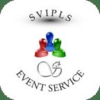 SVIPLS Corporate Service Type Icon