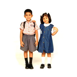 kids-school-uniforms-250x250