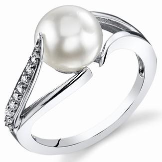 Jaký kov zvolit na zásnubní prsten