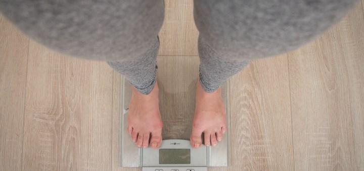 Remove Weight Diet Healthy Health  - happyveganfit / Pixabay