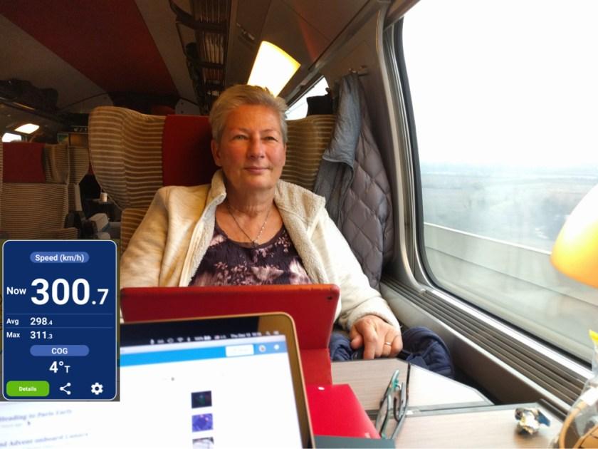 TGV 6.001