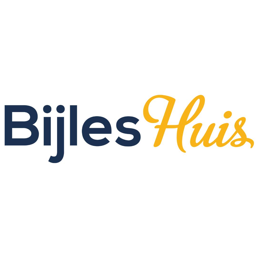 bijles bijleshuis logo