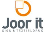 Joor It Leiden