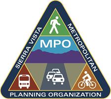 Sierra Vista Metropolitan Planning Organization