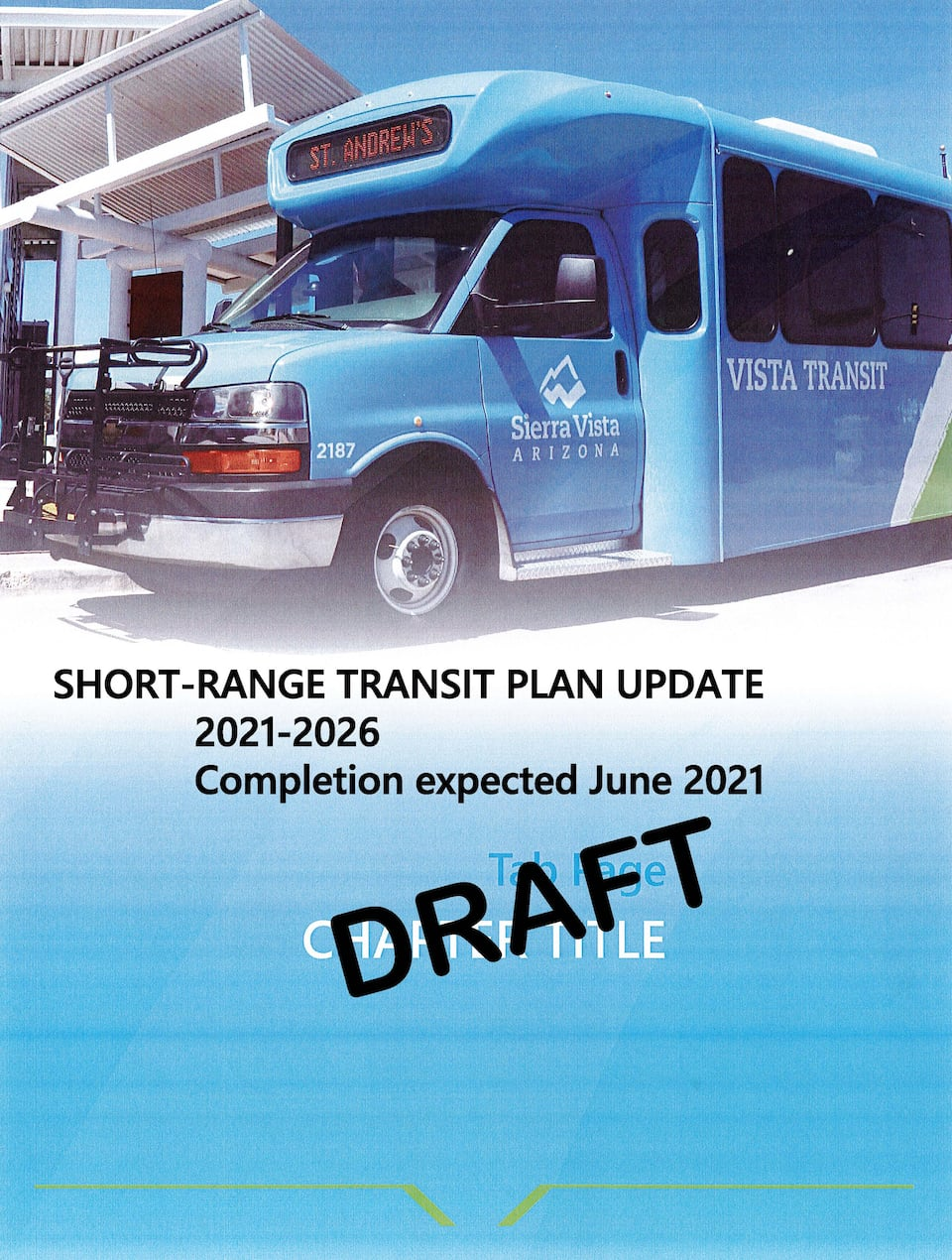 transit_cover