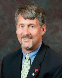John McClellan, CCIM, Senior Advisor, SVN/Miller Commercial Real Estate