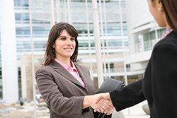 Referral Programs for Multi-Family Commercial Real Estate