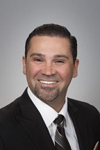 Rommie Mojahed | Director of Leasing | Sperry Van Ness, LLC