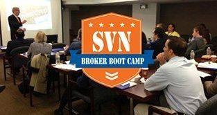 broker-boot-camp-homenew