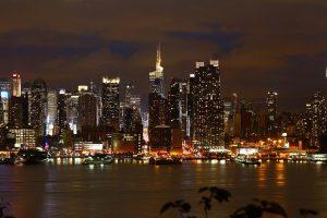 Manhattan: 2015 Top Retail Markets to Watch