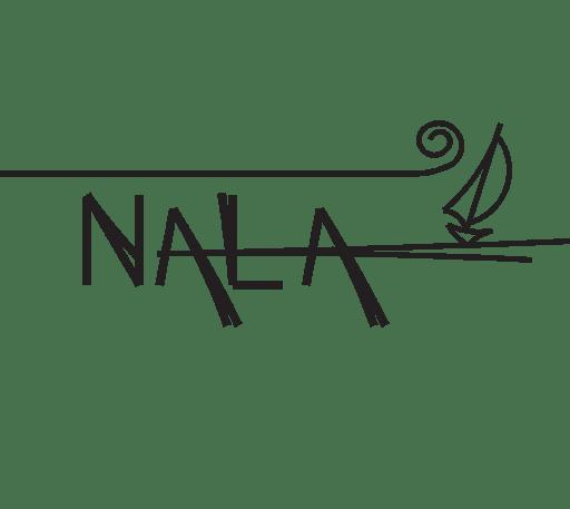 Sailing Vessel Nala