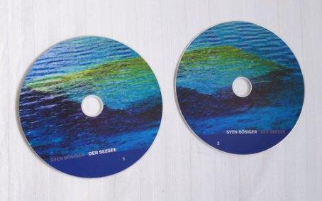 cd-s_i