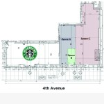 470fourthave_floorplan