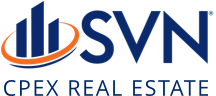 SVN CPEX Real Estate