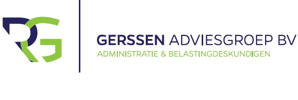 Gerssen Adviesgroep