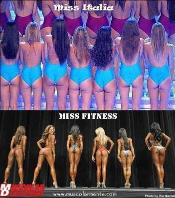 fitness-via-miss