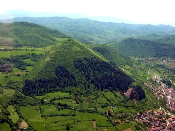 bosna_pyramid-of-the-sun