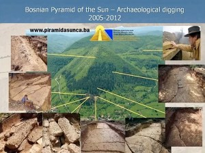 bosna_pyramid-of-the-sun_archaeologica-results