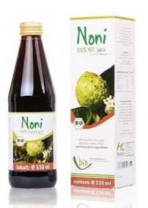 noni_bottle