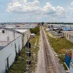 6779 – more pictures – Miami rails