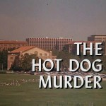 the hot dog murder- quincy grab02330