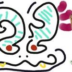 Made with Drawing Pad – http://drawingpadapp.com