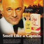 oh, Capn Stubing…