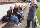 sv Ouderkerk VR2 – De Meer VR4 5-5 (2-2)